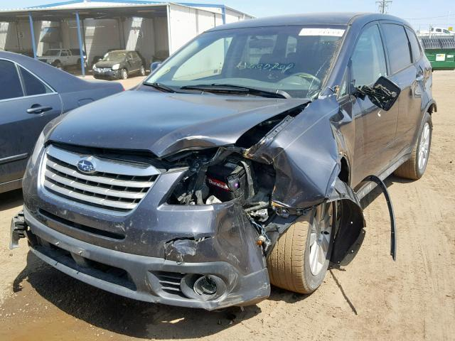 Subaru Tribeca for Sale