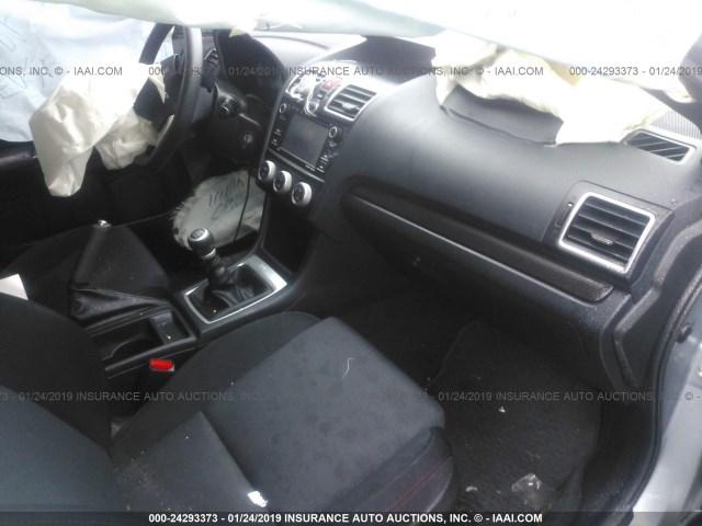 Subaru Wrx for Sale