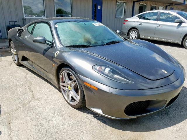 Ferrari F430 for Sale