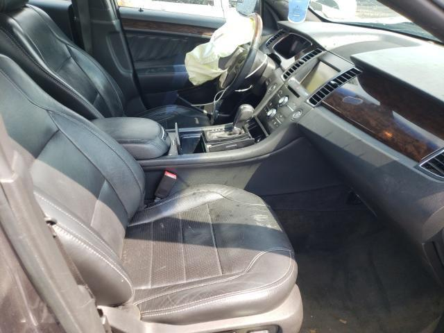 Ford Taurus for Sale
