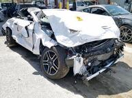 Find & Buy Ford Mustang Salvage auto for Sale, Copart & IAA at