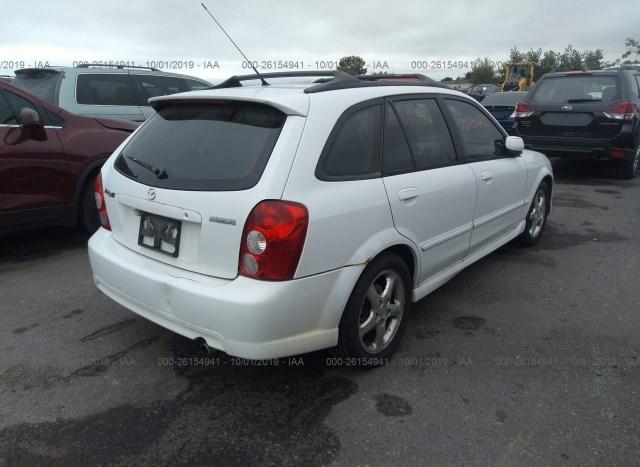 Mazda Protege5 for Sale