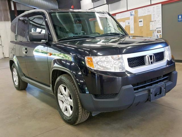 Honda Element for Sale