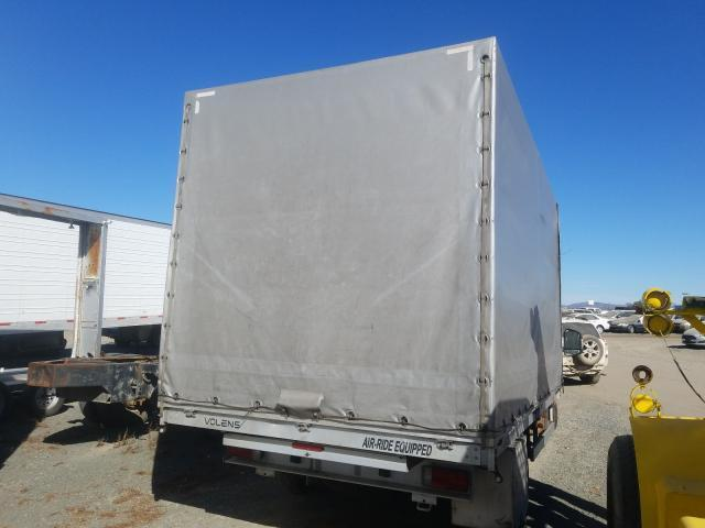 Ram Promaster 3500 Chassis for Sale