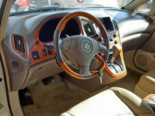 Lexus Rx 300 for Sale