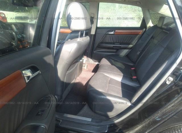Infiniti M35 for Sale