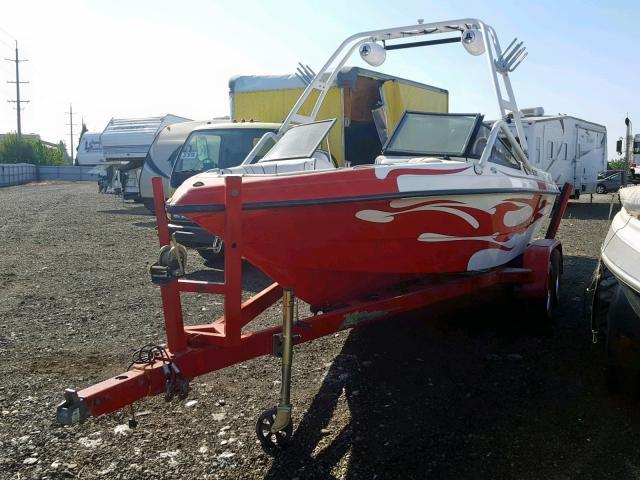 Othr Mb B52 for Sale