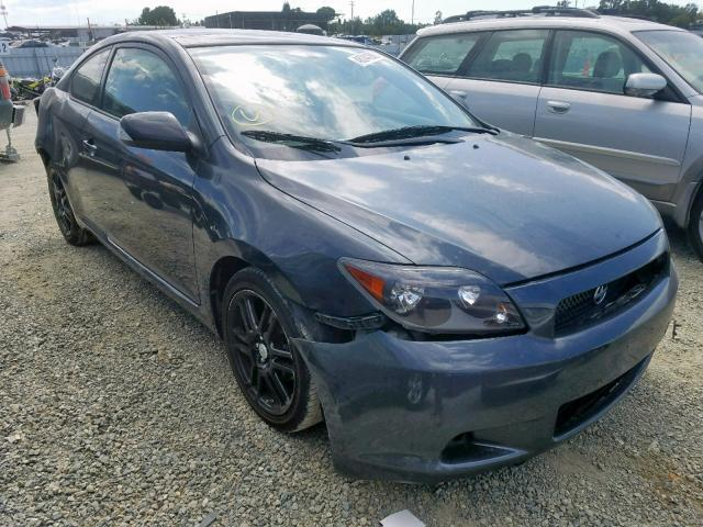 Scion Tc for Sale