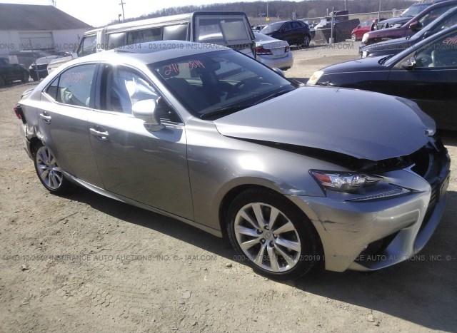 Lexus Is 300 for Sale
