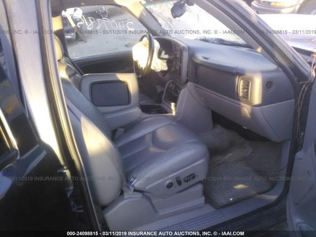 Chevrolet Suburban for Sale