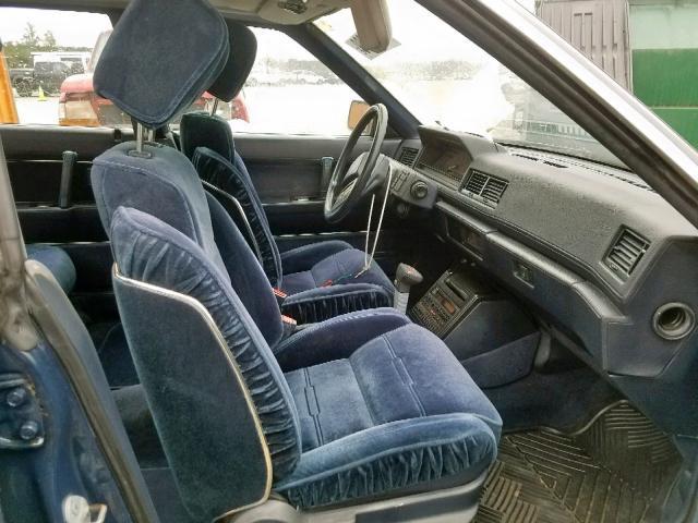 Mitsubishi Sigma for Sale