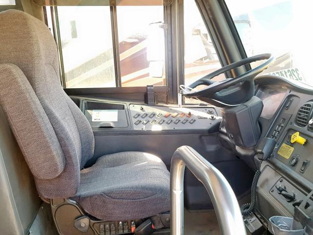 Freightliner B2 for Sale
