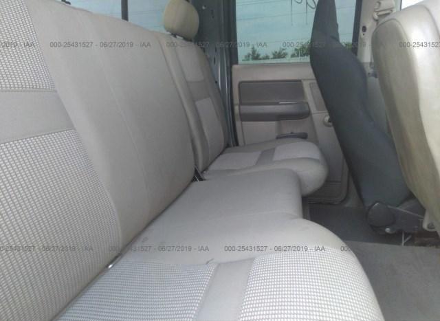Dodge Ram Pickup for Sale