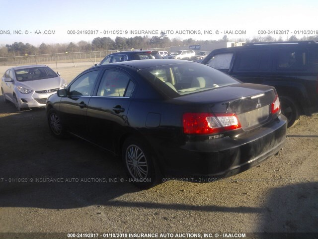 Mitsubishi Galant for Sale