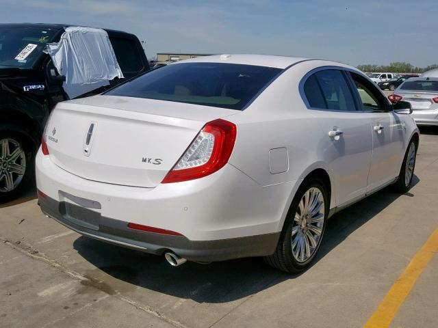 Lincoln Mks for Sale