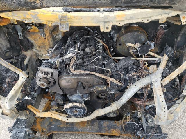 Ford Transit Chassis Cab for Sale