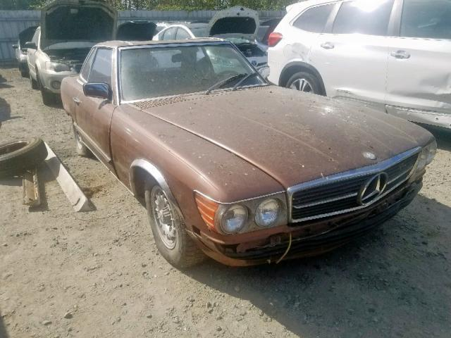 Mercedes-Benz 350 for Sale