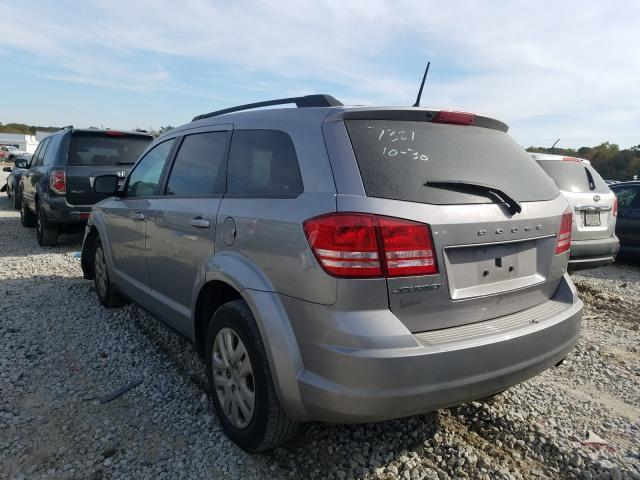 Dodge Journey for Sale