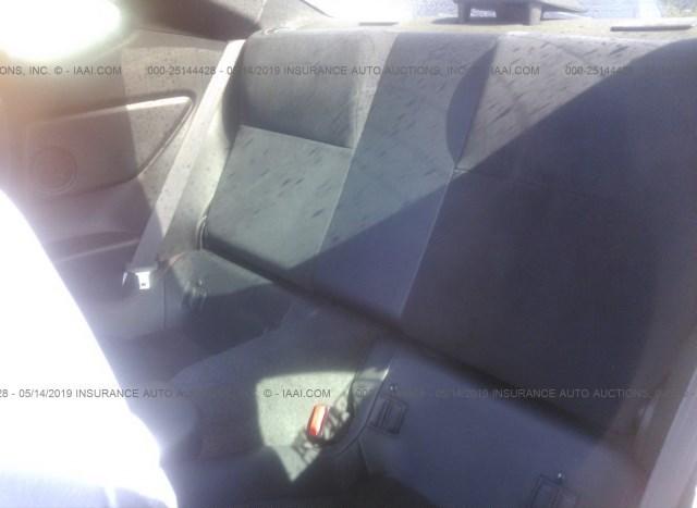 Subaru Brz for Sale
