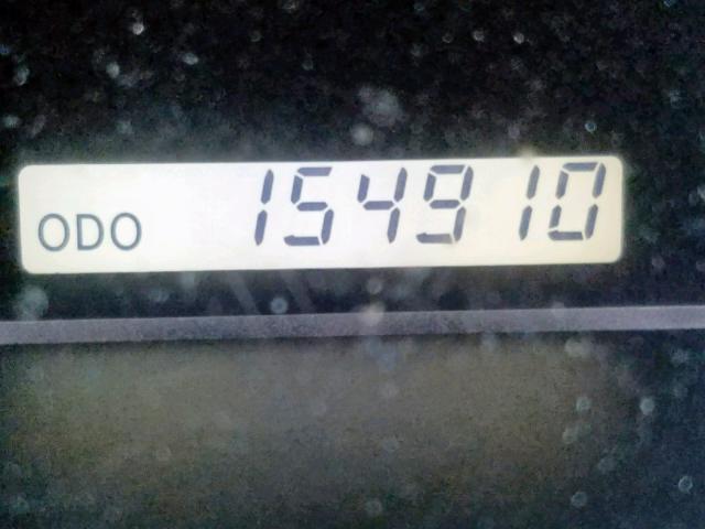 Lexus Rx 330 for Sale