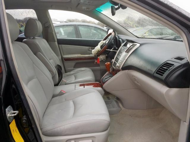 Lexus Rx 330 for Sale