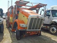 Find & Buy Peterbilt Salvage auto for Sale, Copart & IAA at