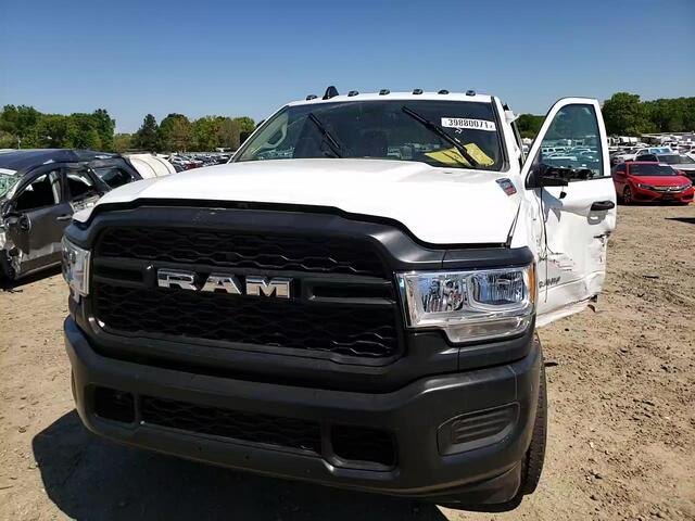 Ram 2500 for Sale