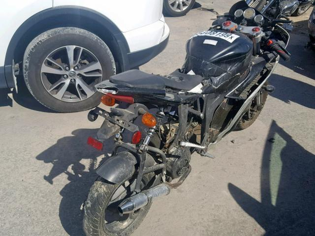 Taotao Motorcycle for Sale