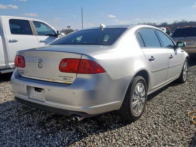 Buick Lucerne for Sale