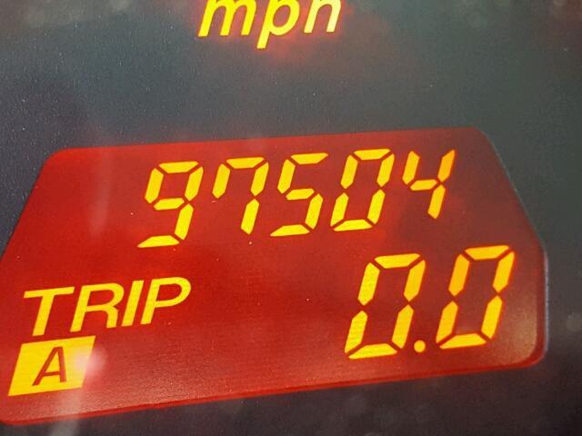 Mazda Mazdaspeed6 for Sale