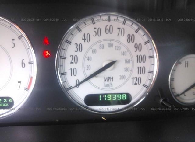 Chrysler 300M for Sale