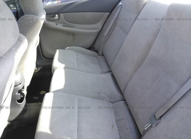 Oldsmobile Alero for Sale