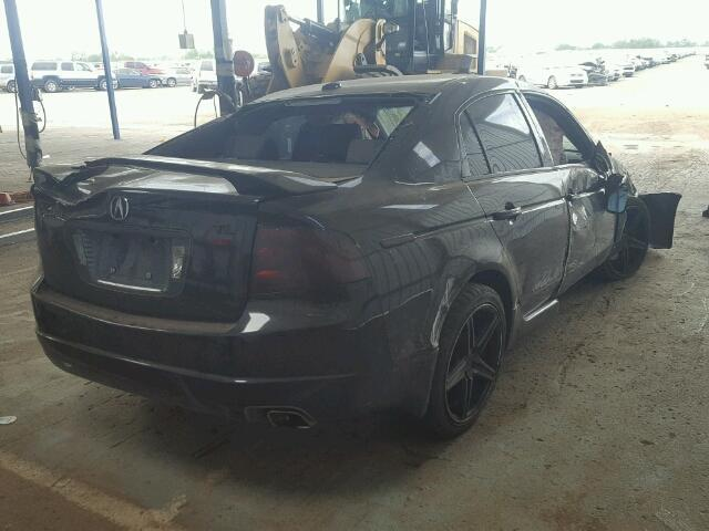 Acura Tl for Sale