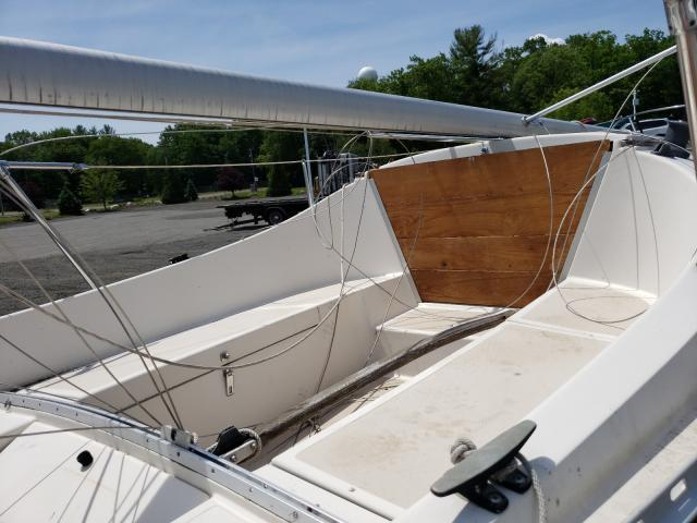 Chrysler Boat for Sale