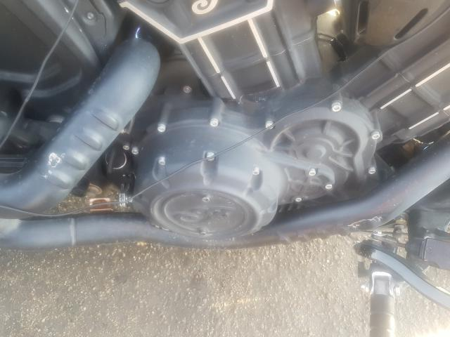 Indian Scout Bobb for Sale