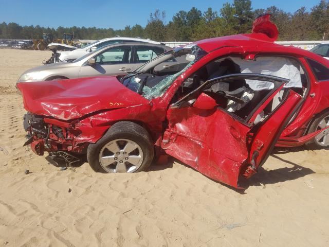 Chevrolet Impala Lt for Sale