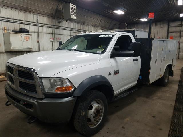 Dodge Ram Truck for Sale