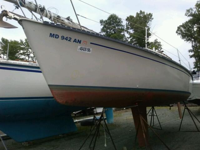 Othr Boat for Sale