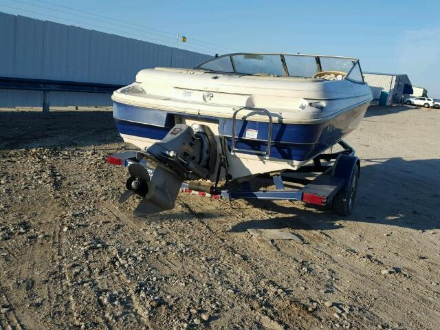 Acura Boat for Sale