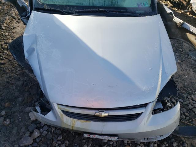 Chevrolet Cobalt for Sale