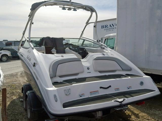 Yamaha Ar210 for Sale