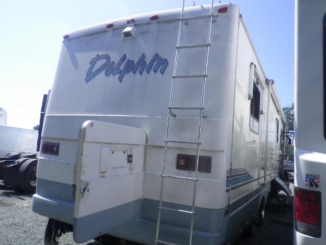Othr Dolohin for Sale