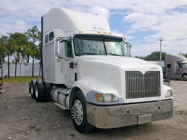 International 9400I for Sale