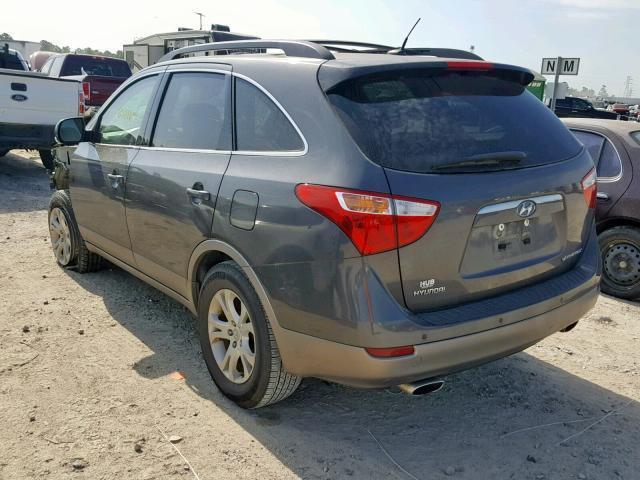 Hyundai Veracruz for Sale