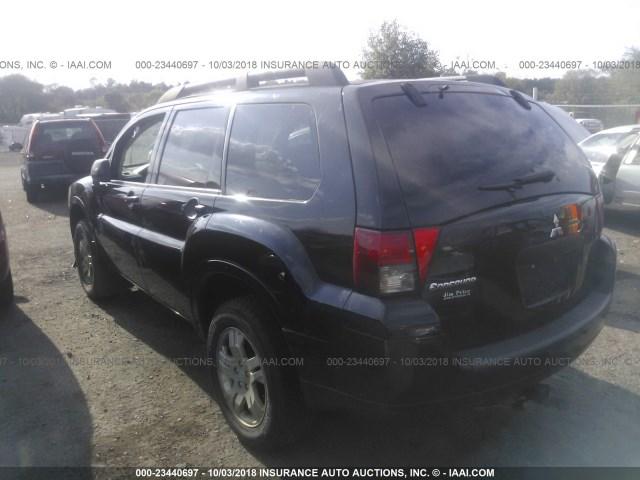 Mitsubishi Endeavor for Sale