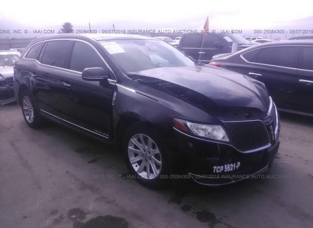 Lincoln Mkt for Sale