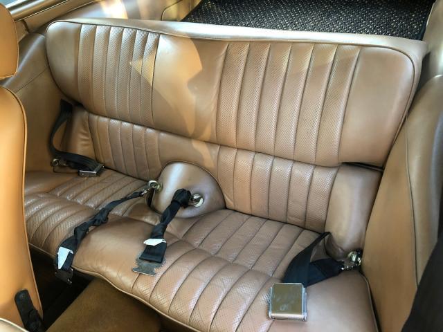 Jaguar E Type for Sale