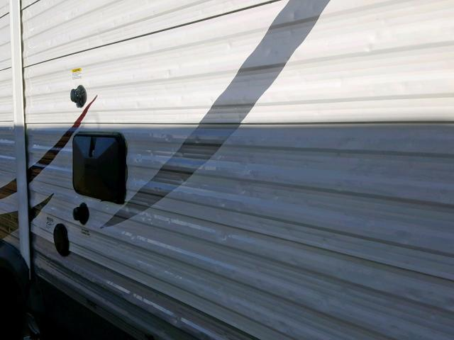 Jayco Jay Feather Sport 199 for Sale