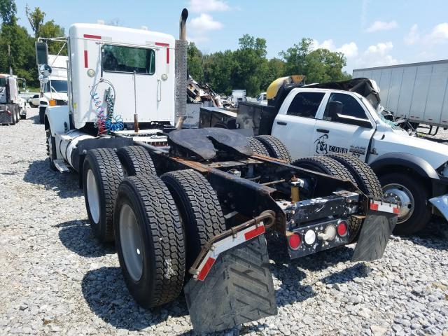 Kenworth T800 for Sale