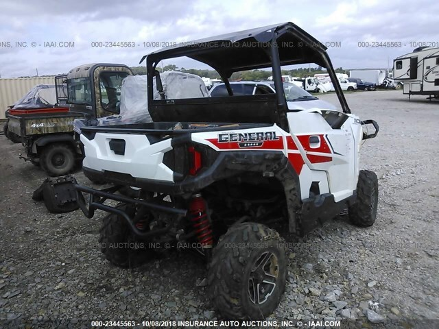 Polaris Scrambler 400X for Sale